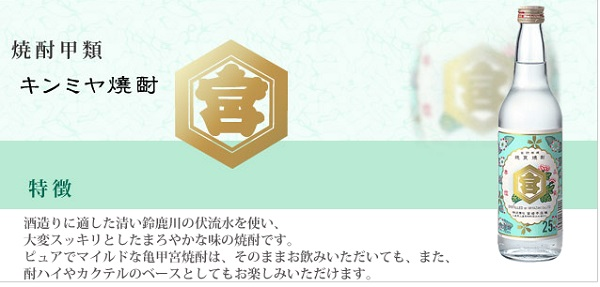 DSC0004.jpg