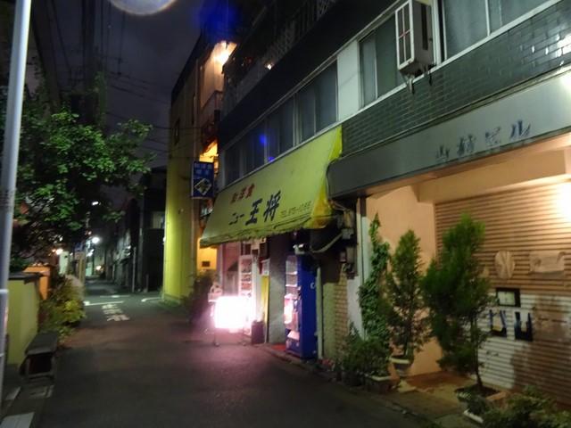 DSC00364 (コピー)