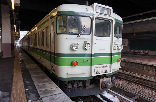 DSC04050