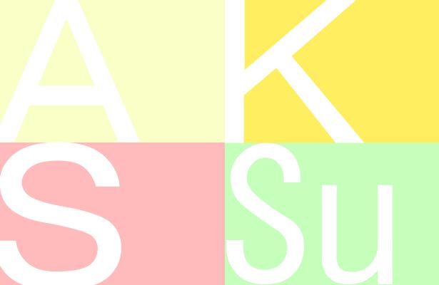akssu